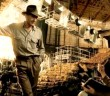 Confermato Indiana Jones 5!