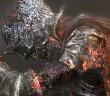 Dark-Souls-III-Confermata-la-data-d-uscita-in-Giappone