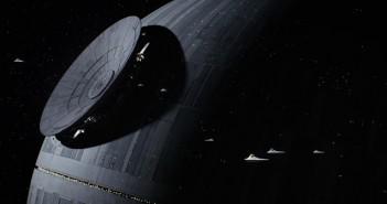 Ecco il primo trailer ufficiale di Rogue One: A Star Wars Story