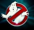 Ghostbusters: il trailer ufficiale del reboot al femminile