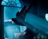 Il Gigante Gentile: online il nuovo trailer