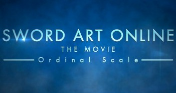 Il primo trailer di Sword Art Online The Movie: Ordinal Scale