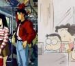 Le prossime perle dello Studio Ghibli in DVD e Blu-Ray