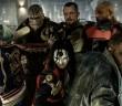 Nuovo spettacolare trailer per Suicide Squad