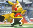 Rivelati i pokémon giocabili di Pokken Tournament