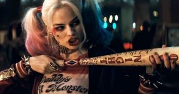 Suicide Squad: il nuovo trailer internazionale